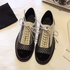 Online Shop Plus Size 34-43 New Patent Leather woman designer flats round  toe handmade Mixed Colors 2017 oxford shoes for women Casual Shoes 018e4e3c9706