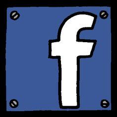 Copywriter Singapore. Web Design Singapore. | Copywriting & Social Media Marketing: Email vs Facebook - Which is More Effective?