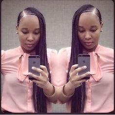 african-braids-ghana-weaving08