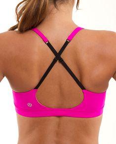 Fit Bee no Prob Llama Alpaca Sports Bras Summer Yoga Running Crop Tank Top