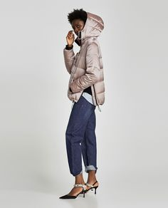 9505598e057c Οι 9 καλύτερες εικόνες του πίνακα Women Fashion Wear | Collection ...