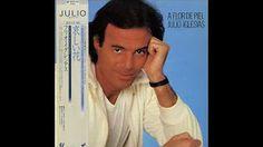 Julio Iglesias - Echame a mi la culpa. - YouTube
