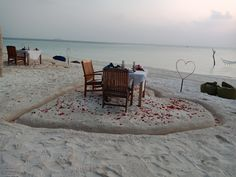 Furaveri Island Resort & Spa is a perfect getaway offering an unmatched experience for individuals, couples or families in the Raa Atoll of Maldives. Valentine's Day 2018, Island Resort, Resort Spa, Maldives, Valentines, Home Decor, The Maldives, Valentine's Day Diy, Decoration Home