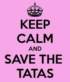 Image result for save the tatas meme
