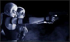 8 Best Mortal Kombat X Images Mortal Kombat X Mortal
