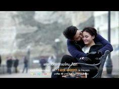 ABnormal  http://yt.cl.nr/YoiqGMzF5PE