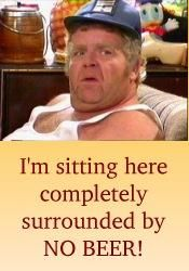 Keeping Up Appearances - Onslow is my favorite character on this show. British Tv Comedies, British Comedy, English Comedy, Bbc Tv Shows, Movies And Tv Shows, Danielle Lloyd, Keeping Up Appearances, Latest Gossip, Comedy Tv