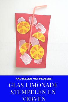 Come on let's do this. Diy For Kids, Crafts For Kids, Origami, Summer Kids, Home Deco, Restaurant, School, Projects, Fun