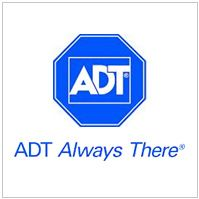 When it comes to home security in Miami, Fl there is one name that stands out above the rest, and that name is ADT. ADT Security has become a household name in the Miami, Fl and surrounding areas. This is evidenced by the fact that house after house in Miami has an ADT Security yard sign in their front lawn. More people choose ADT Security over every other alarm company out there for...