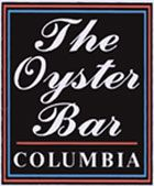 The Oyster Bar Columbia - Columbia, SC