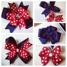 #hairbow #handmade #hairflair #fashionista #bows #wearableart #embellishments #ribbon #unikiboutiki #imagine #pageant #style #spreadthelove#diva #fabulous #fortcampbell #create #clarksvilletn #boutique #madetoorder #madewithlove