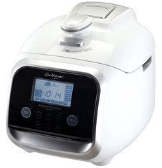 Multicooker, Best Amazon, Form Design, User Interface Design, Rice Cooker, Industrial Design, Consumer Electronics, Cool Designs, Home Appliances