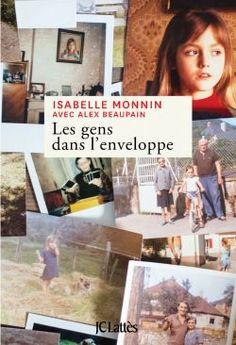 Après avoir acheté un lot de 250 photos d'une famille d'inconnus, l'auteure a décidé d'écrire leurs aventures, mises en musique par A. Beaupain. Prix du roman 2015 des librairies Folies d'encre, prix révélation SGDL 2015.