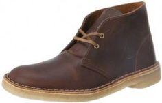 0c87bec5306f12 Clarks Originals Men's Desert Boot Clark Beeswax, Fashion Boots, Men  Fashion, Fashion Ideas