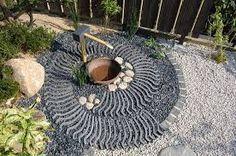 「瓦のある庭」の画像検索結果 Asian Garden, Garden Art, Garden Design, Mosaic Projects, Stone Work, Garden Structures, Garden Inspiration, Garden Landscaping, Exterior