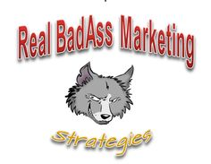 The goal of Real BadAss Marketing is to enable the every day marketer to have the knowledge, the tools and the know how to make money online.