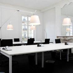 FFL bureaux