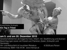 Klagenfurt, Statue, Villach, Shopping, Culture, Art, Sculpture