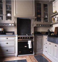Baden Baden Kitchens
