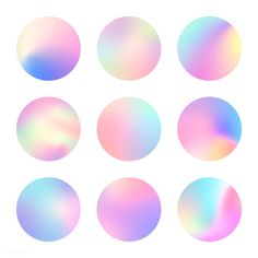 Major Tips For Boosting Your Website Design Gradient Background, Background Patterns, Textured Background, Hologram Colors, Color Swatches, Free Illustrations, Dark Backgrounds, Texture Painting, Gradient Color