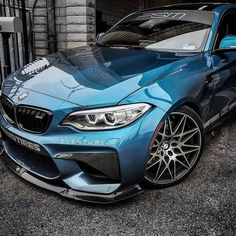― Bmw Ⓜ️power// БмВ мощь➕↗️さん( 「Ух прелесть какая! Bmw Autos, Bmw M4, Carros Audi, Bmw Cars, Cars Auto, Ferrari Car, Sexy Cars, Amazing Cars, Fast Cars