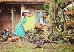 Bella & Reza Photography, Photograph, Fotografie, Photoshoot, Fotografia