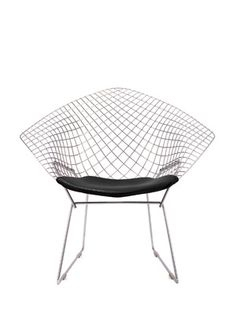 767 best design chairs images sofa chair armchair recliner 1960s Bedroom Furniture diamond chair by harry bertoia for knoll international 1952 digital tsunami design chairs