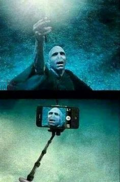 Humour harry potter, harry potter world, lord voldemort, voldemort meme, fu Harry Potter Tumblr, Harry Potter Voldemort, Memes Do Harry Potter, Arte Do Harry Potter, Lord Voldemort, Harry Potter Pictures, Harry Potter Cast, Harry Potter Fandom, Harry Potter Characters
