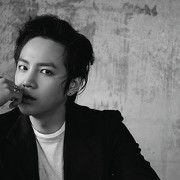 Alice in JKS worldの画像