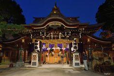 Fukuoka Castle | Fukuoka Castle - Castle in Fukuoka - Thousand Wonders