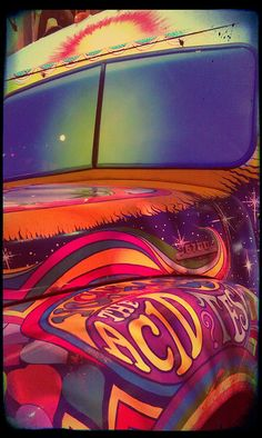 ☯☮ॐ American Hippie Take a Trip Psychedelic Art Quotes ~ Acid Test