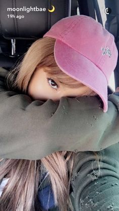 Find images and videos about ariana grande, ariana and arianagrande on We Heart It - the app to get lost in what you love. Ariana Grande Bangs, Ariana Grande Pictures, Ariana Grande Fringe, Snapchat, Bae, Ariana Video, Dangerous Woman, Favorite Person, Moonlight