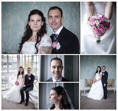 Min redigering går mot sitt slut. Här är mina favoriter! Stiliga och vackra @annisljungmark @georgcarsemar  #fotograf #bröllopsfotograf #bröllopsinspiration #bröllop2017 #annaochjojje2016 #bröllop #bröllopsklänning #bröllop2016 #portraitphotography #weddingdress #wedding #weddingday #iloveweddings #loveweddings #love #kärlek #meralink #linköpinglive #linköping #norrköping #motala #vadstena #finspång #igscandinavia #scandinavia #bestofscandinavia #bestofweddings