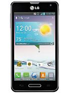 Boost Mobile LG Optimus F3 phones` inability to work when it is used with a different network. For owners of Boost Mobile LG Optimus F3 there are different ways to Unlock Boost Mobile LG Optimus F3 but this is going to be a convenient way for you to have your phone unlocked using Boost Mobile LG Optimus F3 Unlock Code the unlocking process can be done even on your own.   Visit: www.expressunlockcodes.com   Thanks!