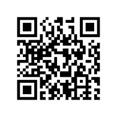 Расшифровать или создать QR код онлайн
