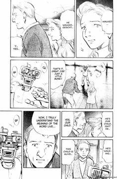 Naoki Urasawa - Pluto - vol 08 - ch 65