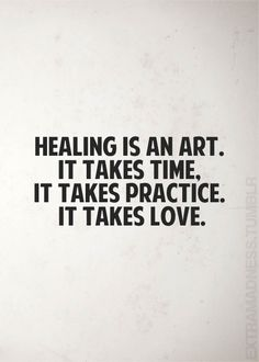 1000 time heals quotes on pinterest healing quotes