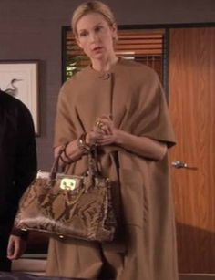lily van der woodsen fashion - Google Search