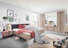 92 Die Schonsten Schlafzimmer Ideen Schone Schlafzimmer Schlafzimmer Zimmer