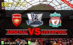 Arsenal Liverpool, Liverpool Football Club, Barclay Premier League