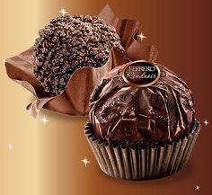 Unsere Besten Ferrero