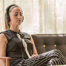 JakMedytować.pl - Techniki relaksacyjne i medytacja