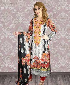Linen Trousers, Trouser Suits, Churidar, Salwar Kameez, Kaftan, Asian Woman, Customer Service, Saree, Bridal