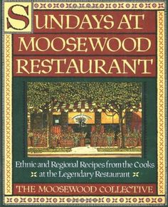 Sundays at Moosewood Restaurant by Moosewood Collective http://www.amazon.com/dp/0671679902/ref=cm_sw_r_pi_dp_q-wYtb0ZXAAV46ZG