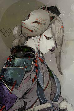 #art #illustration #manga                                                                                                                                                                                 Más