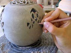 engraving-or-scratching