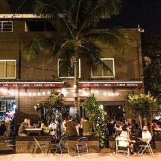 The Medellin Living November meetup event will take place on Thursday, November at at Barrio Central Cafe Bar in Laureles. Central Cafe, Cafe Bar, Cool Bars, Restaurant Bar, Night Life, Good Times, The Neighbourhood, Places To Go, Restaurants