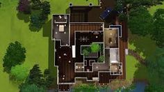https://www.google.co.uk/search?q=sims houses