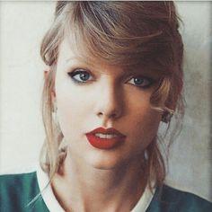 Taylor#TaylorSwift