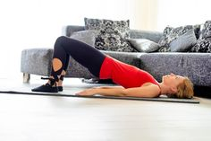 pilates Pelvic Floor, Pilates, Detox, Health Fitness, Lounge, Couch, Healing, Chair, Airport Lounge